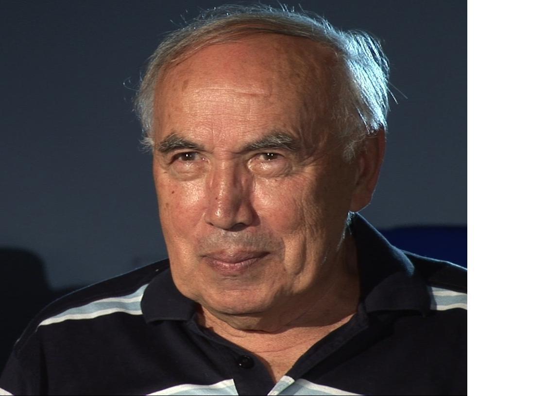 doc. dr. sc. Petar Javor