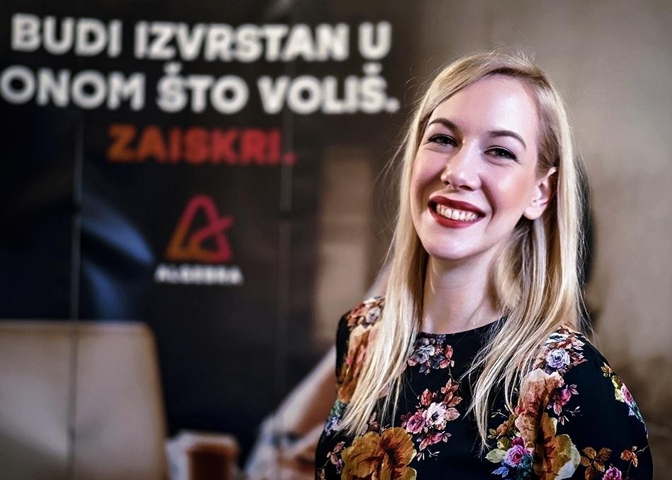 Iva Vunarić