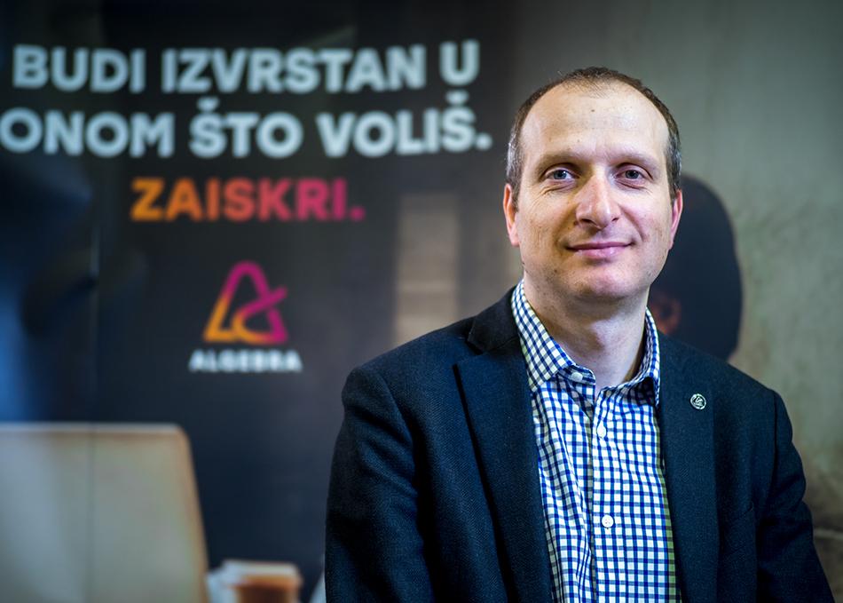 Tomislav Dominković