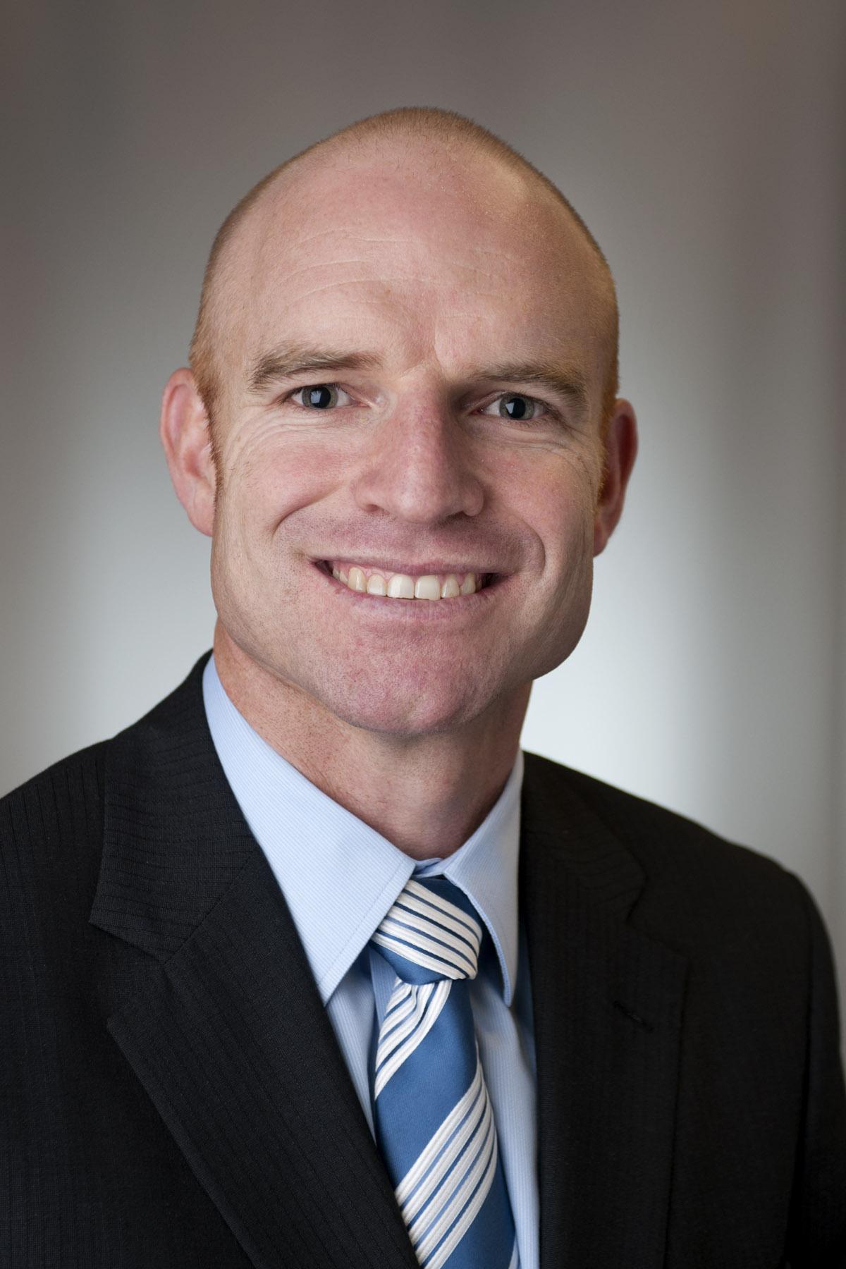 Greg Fisher, Lecturer