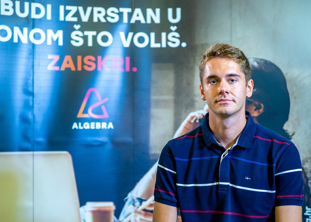 Đani Pašić, Lecturer