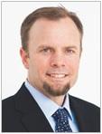 PhD Scott Whiteford, Instructor