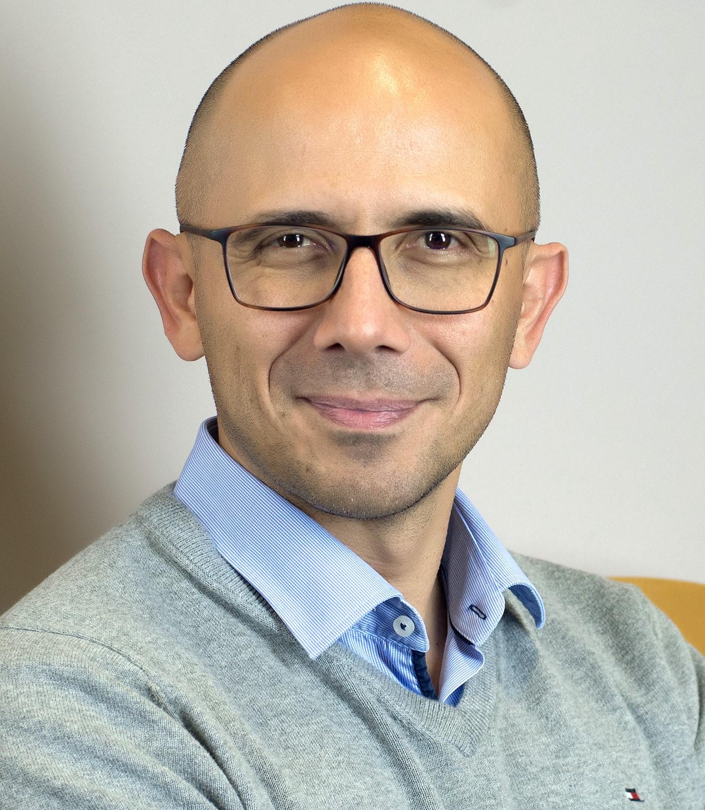 Msc Lordan Kondić, Lecturer