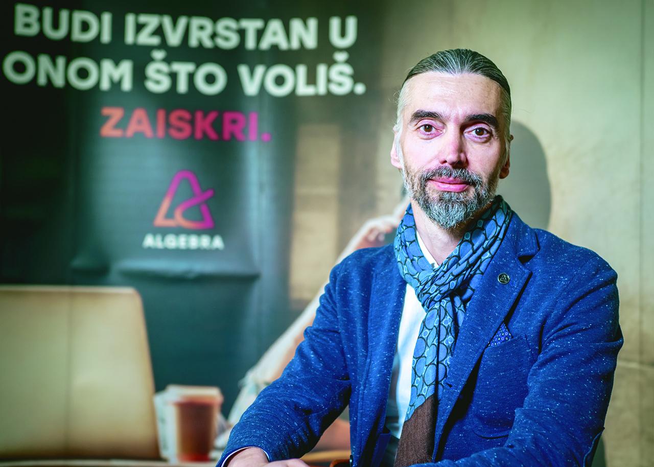 doc. dr. sc. Mislav Balković